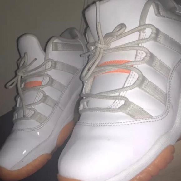 908b56b621e Air Jordan Shoes